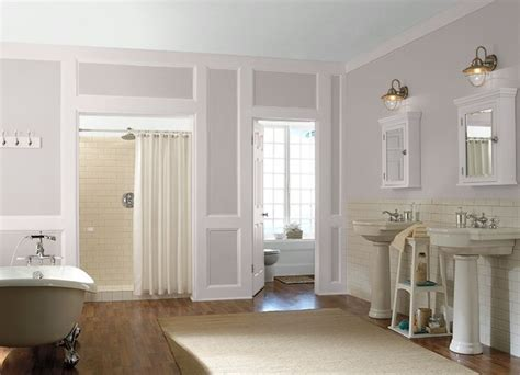 behr paint colors chicago fog this is the project i created on behr i used these