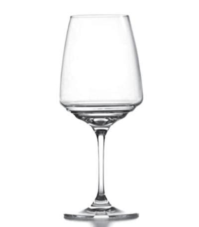 bicchieri degustazione vino bicchiere vino bicchiere degustazione vino bianco