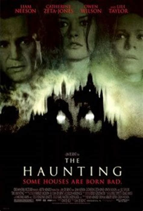 the haunting of hill house movie the haunting of hill house video music photos movies
