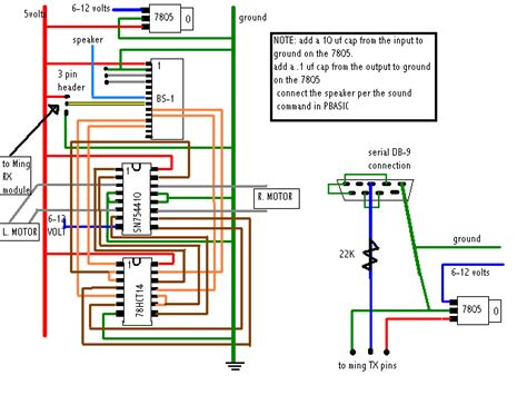 28 keep it clean wiring diagram jeffdoedesign