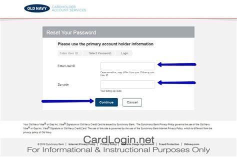 make navy credit card payment navy gap credit card payment infocard co