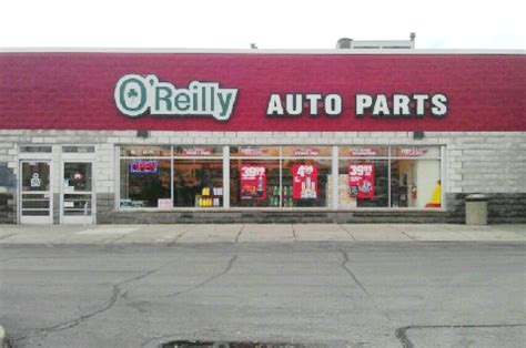 O Reilly Auto Parts Near Me by O Reilly Auto Parts Coupons Near Me In Chicago 8coupons