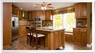 mobile homes kitchen designs modular and manufactured home kitchens the ultimate kitchen