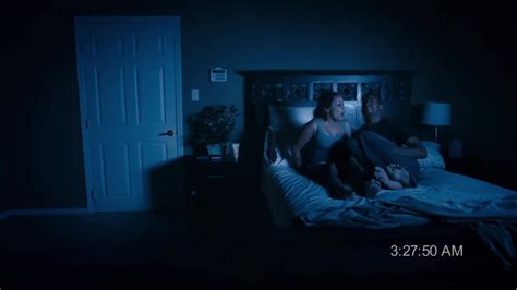 bedroom movie video a haunted house night number 6 bedroom scene movie
