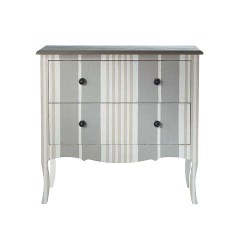 Commode Maisons Du Monde by Maisons Du Monde Commode Maison Design Wiblia