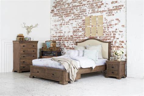 Bedroom Furniture Stores Nunawading Bedshed Nunawading Beds Bedding Stores Unit 1 302