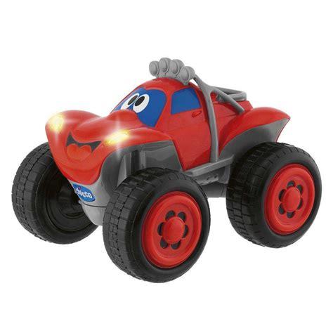 Chicco Auto Ferngesteuert by Spielzeugautos Und Ferngesteuerte Autos Chicco De
