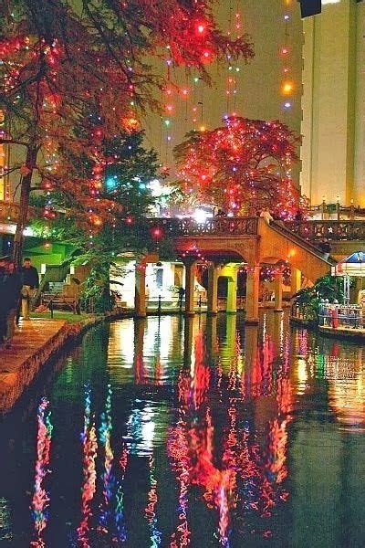 Mba San Antonio by 102 Best Favorite Places Images On