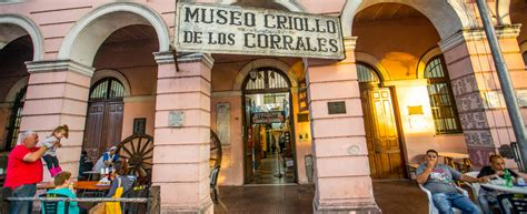 imagenes artisticas de un museo museos de buenos aires sitio oficial de turismo de la