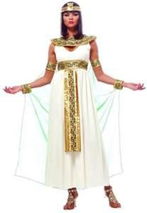 Egypt eyes ancient egyptian clothes