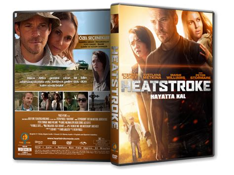 filmapik hindi watch heatstroke 2013 movie online the home