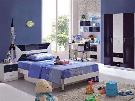 kamar desain indonesia desain kamar tidur anak desain properti indonesia