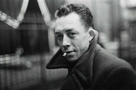 Seni Politik Pemberontakan Albert Camus albert camus demokratie der revolte andreas gross mosaik der demokratie als gesamtkunstwerk