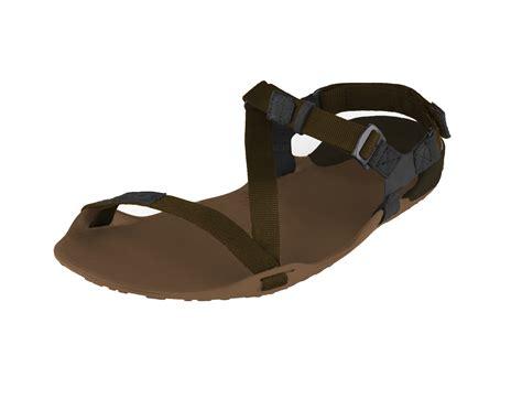 xero sandals new xero shoes amuri z trek for ebay