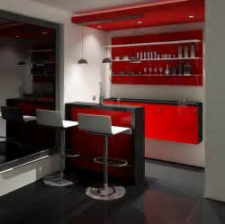 Contemporary Bar Ideas Modern Bar Designs For Homes Modern Bar Designs For Homes