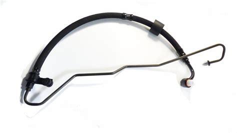 buy wholesale hyundai power steering from china