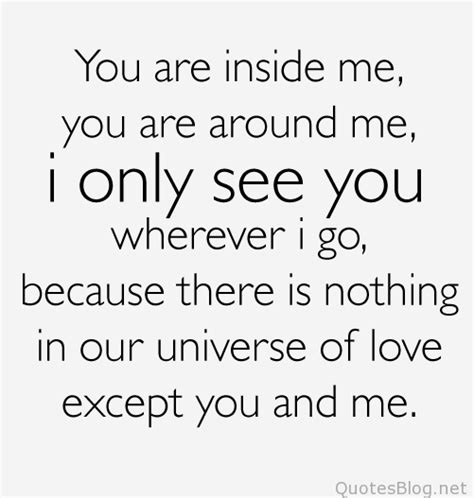 cutest quotes quotes sayings