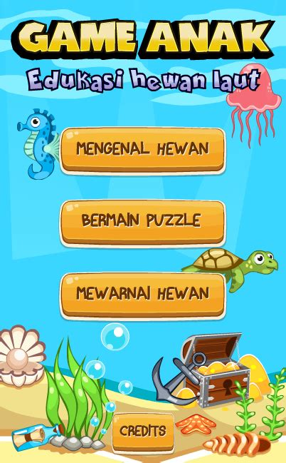 game anak edukasi hewan laut android apps on google play game anak edukasi hewan laut android apps on google play