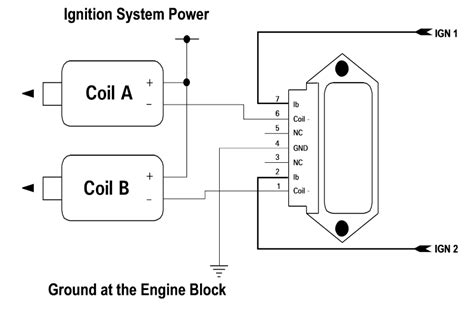 tp100 module wiring diagram 27 wiring diagram images