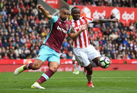 epl games premier league results lack of goals in saturday fixtures