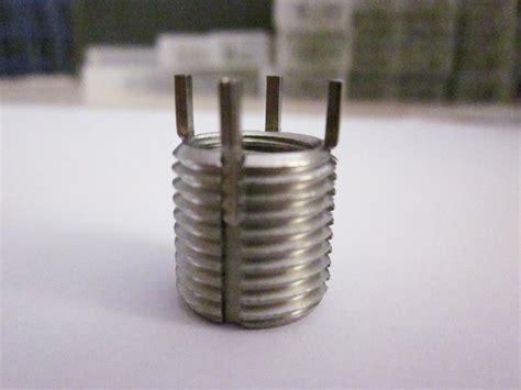 Tang Press For Skun 1 25 10 Mm Crimping Tool For Skun Kabel 1 25 10m keenserts key locking inserts
