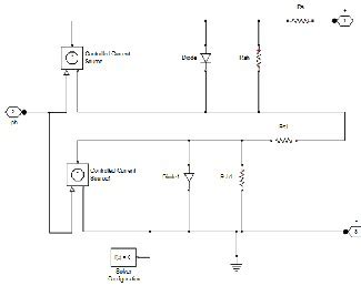 variable resistor in matlab variable resistor in simulink 28 images hello everyone i need to connect a variable resistor