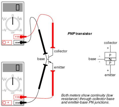 diode connected output resistance diode connected transistor resistance 28 images bipolar transistors are constructed of a