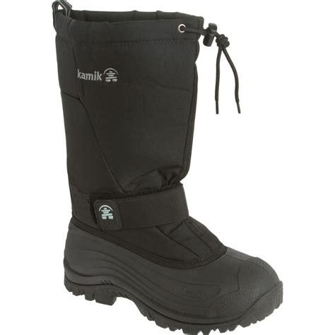 s kamik boots kamik greenbay 4 boot s backcountry