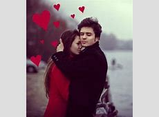 Cute Couple Love Wallpapers and Profile Pictures - Page 8 ... Heartbroken Quotes For Girls