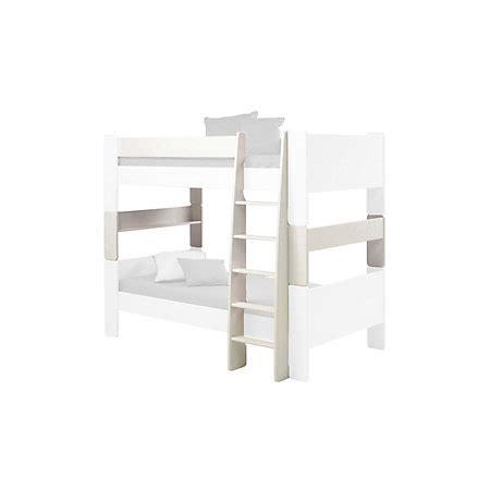 b q bunk beds wizard single bunk bed extension kit departments diy