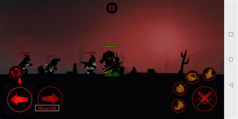 league of stickman full version apk aptoide league of stickman latest version apk download full unlocked
