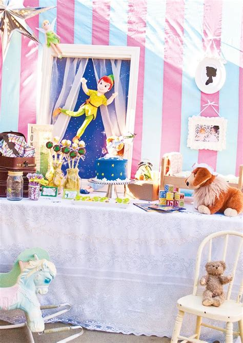 themes girl nth 153 best peter pan neverland images on pinterest