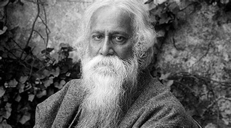 biography of rabindranath tagore government has no plans to remove rabindranath tagore from
