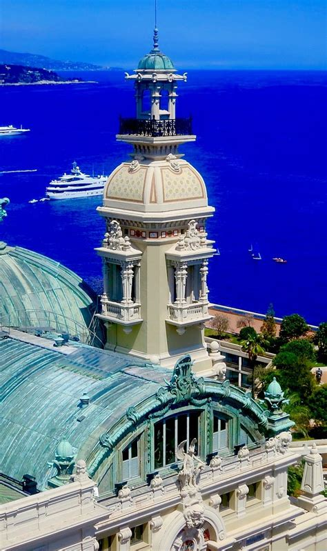 best hotels in monte carlo best 25 monte carlo ideas on monaco monte