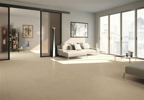 piastrelle cotto d este loft piastrelle mattonelle per pavimenti cotto d