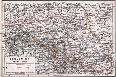 Prussia Germany Birth Records Krause In Germany