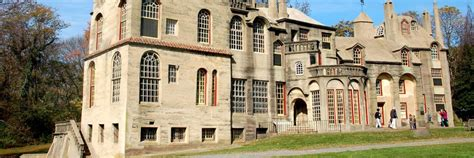Square 1682 Philadelphia Pa by Doylestown Makes List Of Most Beautiful Towns In