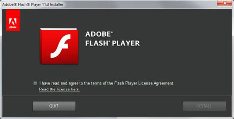 adobe flash player 11 1 for android free adobe flash player 11 3 for android free