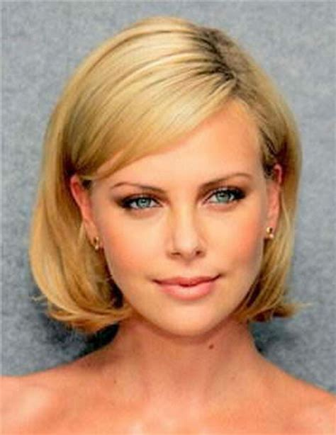 hair styles for updos with fine medium length hair medium length hairstyles for fine hair