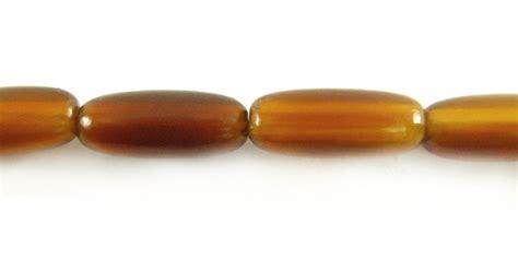 Cpv Golden Medium Reamer 0 12mm 1 golden horn oval 12 215 5 and pieces