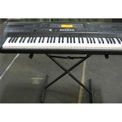 Keyboard Casio Wk 110 casio wk 110 electronic keyboard