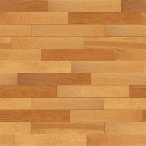 piso image beechwood galliano textures pinterest piso madera