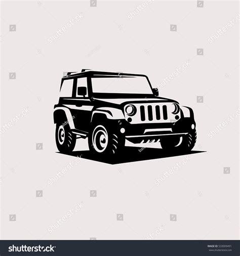 jeep logo drawing 100 jeep logo drawing jeep safari riva rafting
