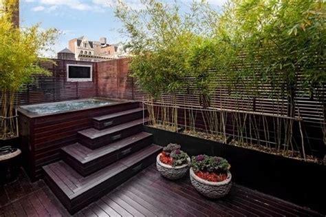 kelly ripa manhattan soho loft apartment kelly ripa and mark consuelos list new york city loft for