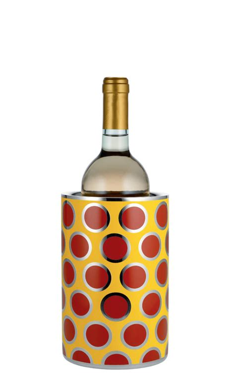 design milk marcel wanders alessi unveils marcel wanders circus collection design milk