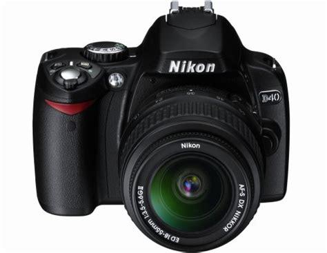 Kamera Nikon L300 free shipping nikon d40 6 1mp digital slr kit with 18 55mm f 3 5 5 6g ed ii auto focus s