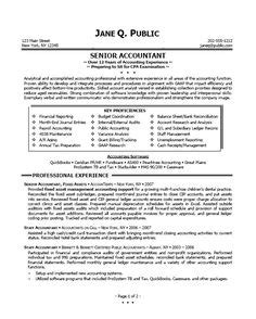 Construction Controller Sle Resume by Construction Controller Resume Exles Http Www Resumecareer Info Construction Controller