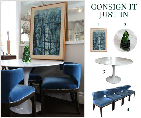 consign it home interiors consign it greenwich home