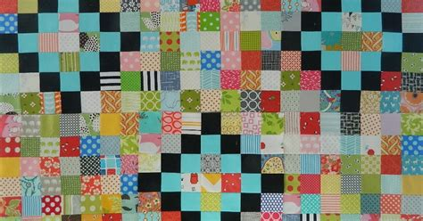 scrappy and happy quilts limited palette tons of books s o t a k handmade on the