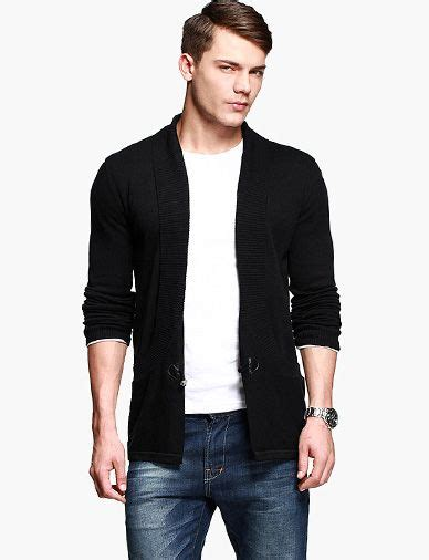 cool clothes colors and casual on